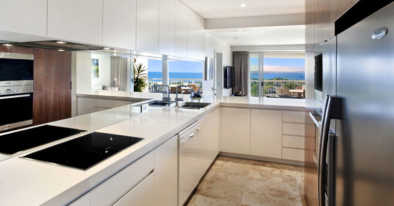 salt interior kitchens